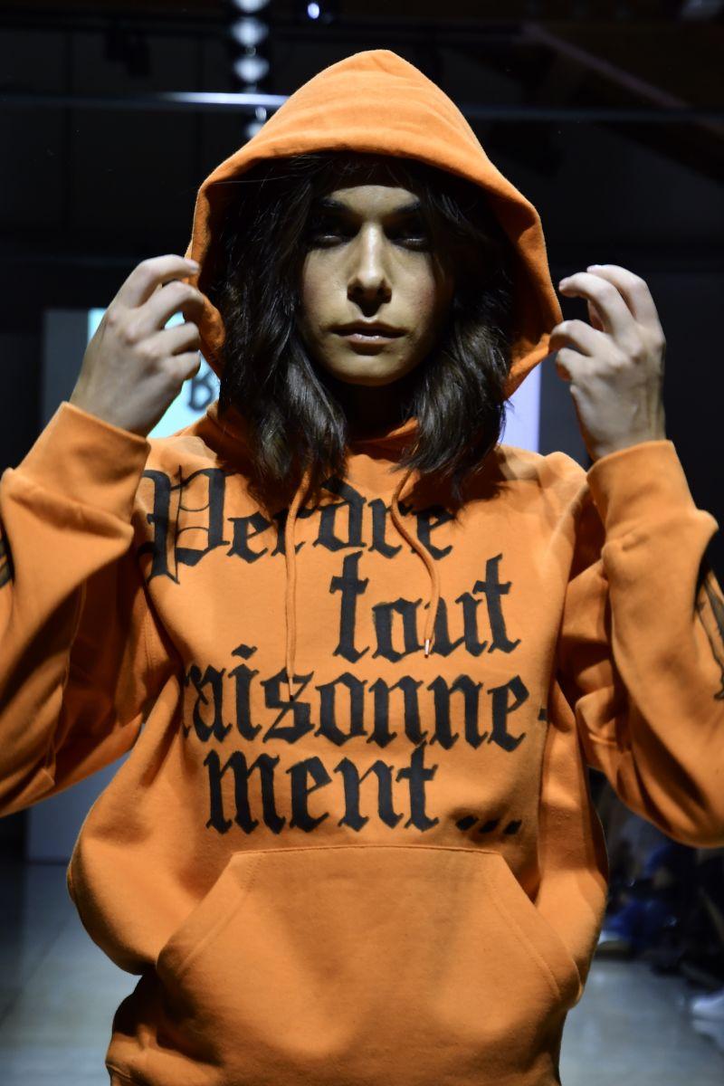 SUPERBE_MEDIA_URBAIN_LIFESTYLE_FRANCE_PARIS_MILAN_FASHION_WEEK_BY_PAVEL_6