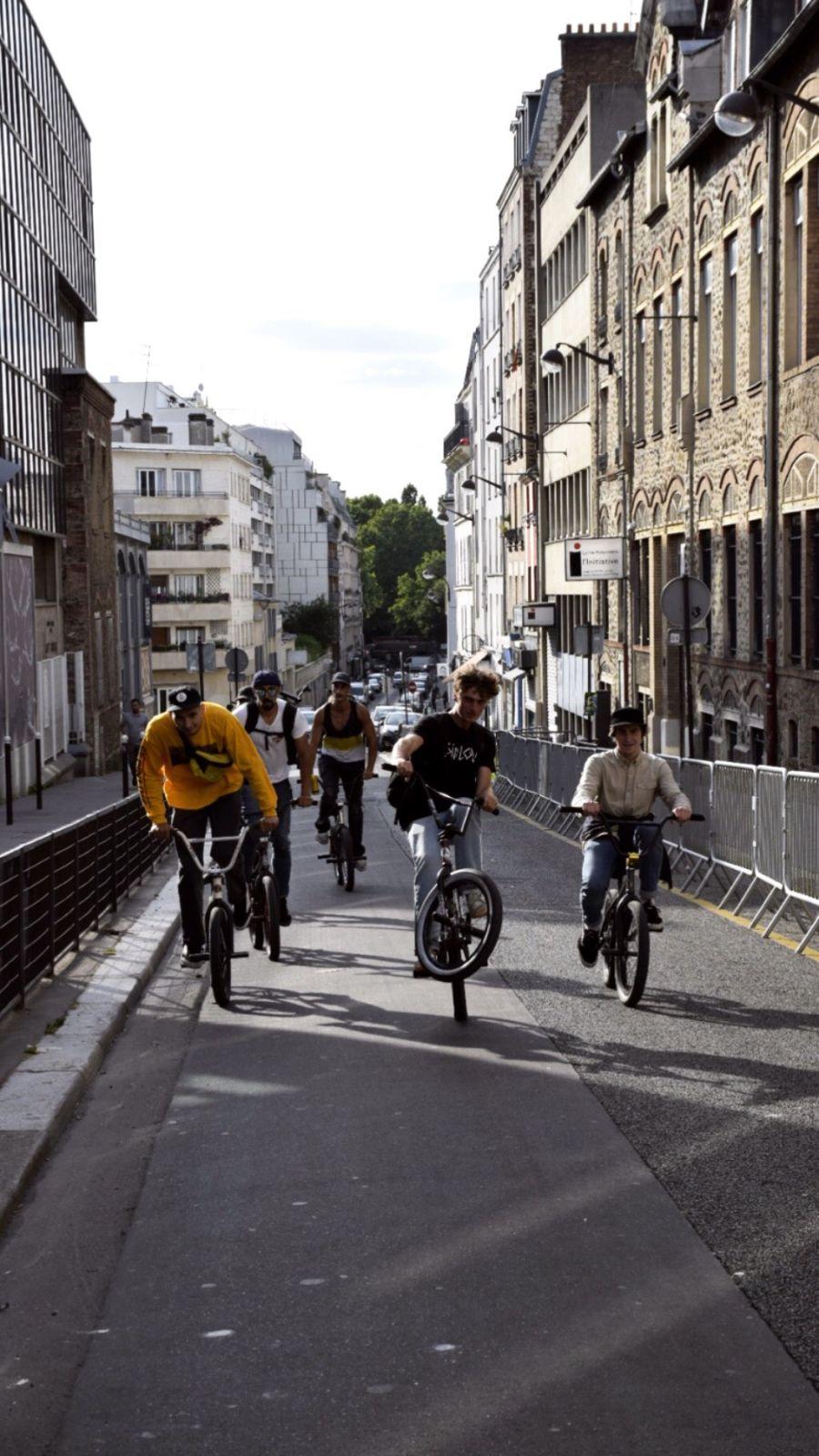 Superbe_media_urbain_paris_lifestyle_france_performance_bmx-2