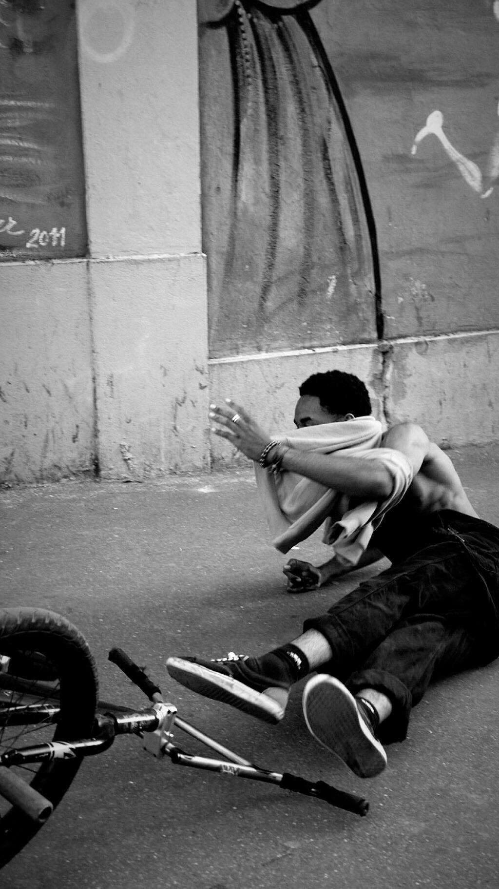 Superbe_media_urbain_paris_lifestyle_france_performance_bmx-7