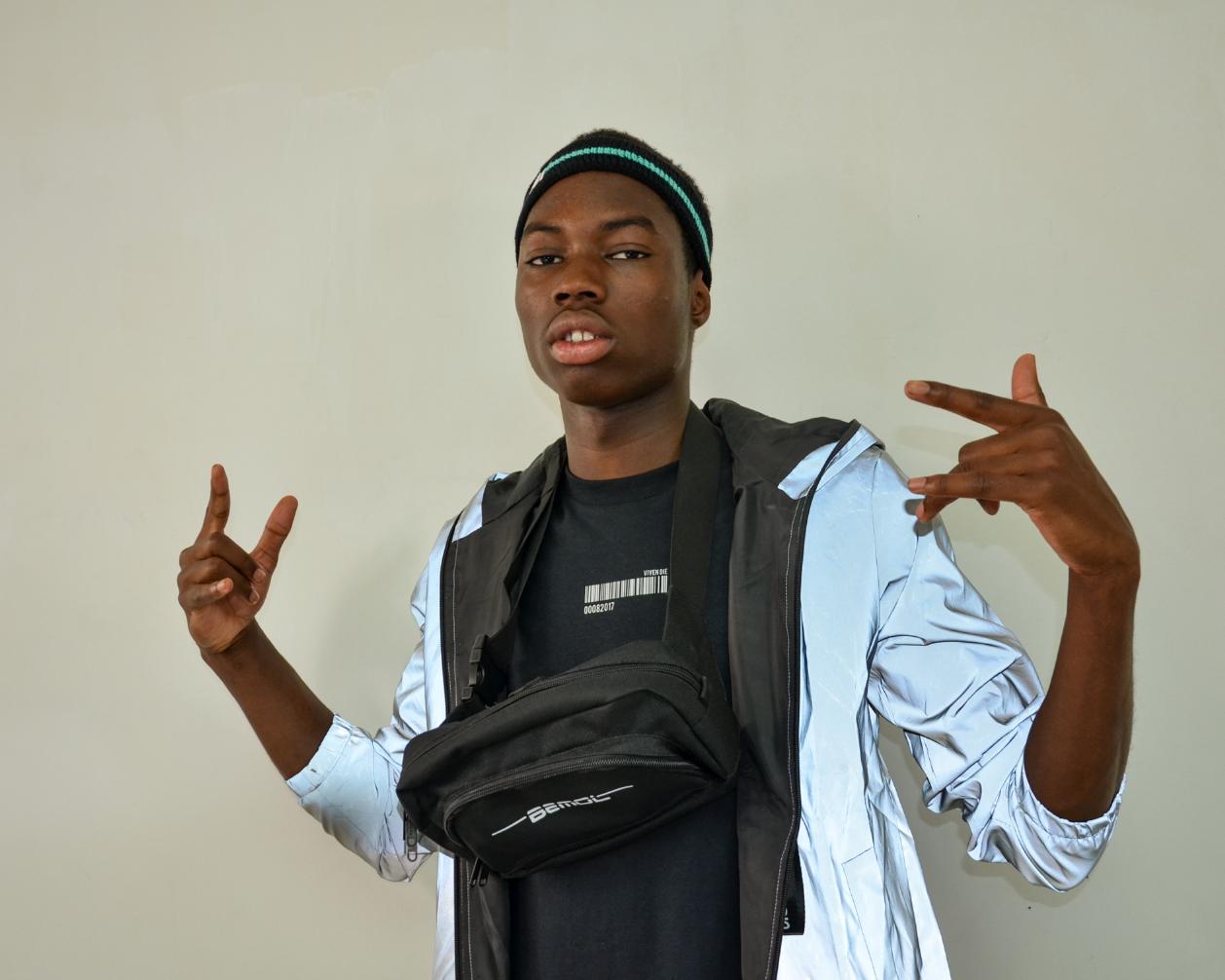 Superbe_media_urbain_paris_lifestyle_france_rap_swetchy_music_11