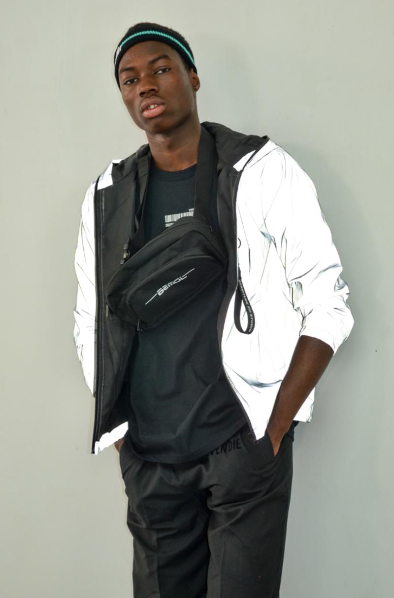 Superbe_media_urbain_paris_lifestyle_france_rap_swetchy_music_4