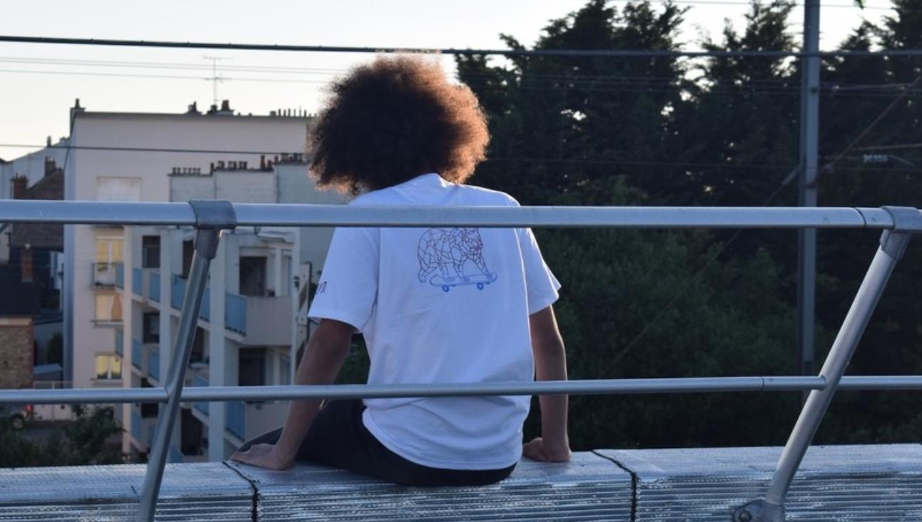 Urbain_Lifestyle_Paris_France_Banur_Française_Urban_Superbe_Media_Streetwear