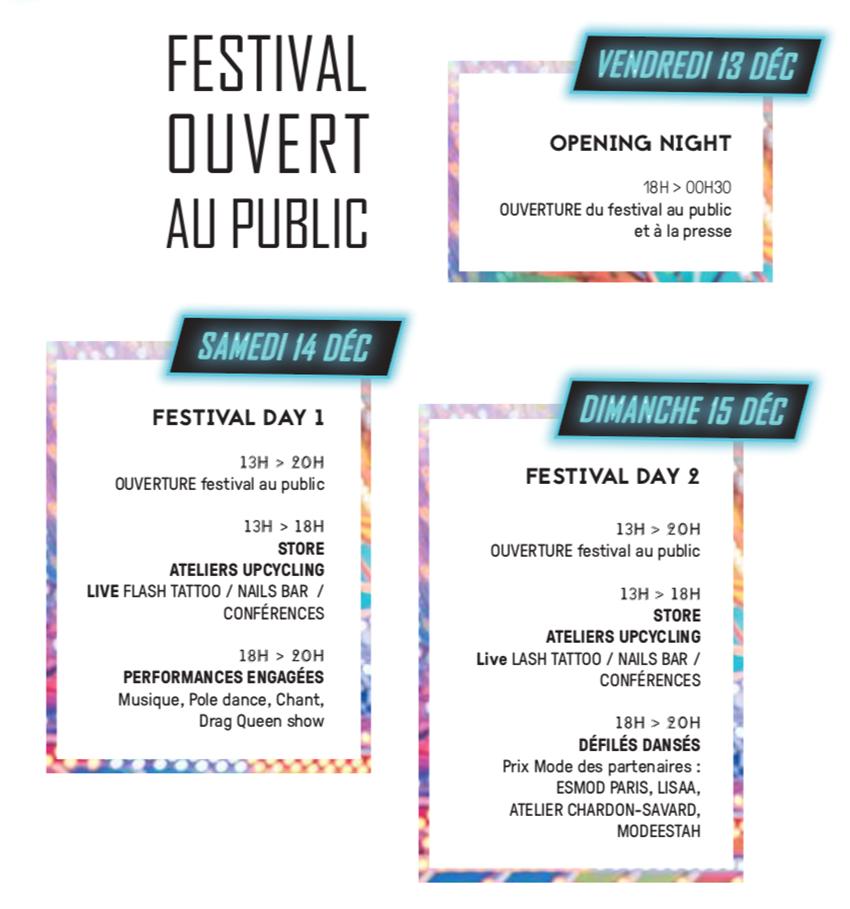 Urbain_Lifestyle_Paris_France_Festival_Open_Mode_Superbe_Media_Danse_Mode
