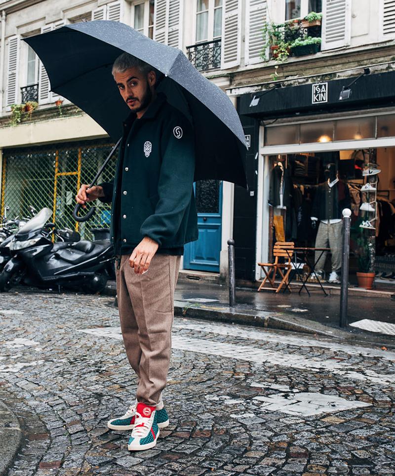 Urbain_Lifestyle_Paris_France_Isakin_Label_Parisien_Shooting_Superbe_Media_Streetwear_Rico_Staff