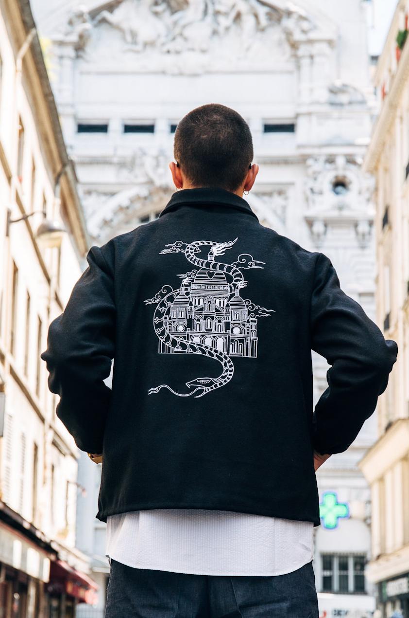 Urbain_Lifestyle_Paris_France_Isakin_Shop_Parisien_Shooting_Superbe_Media_Streetwear