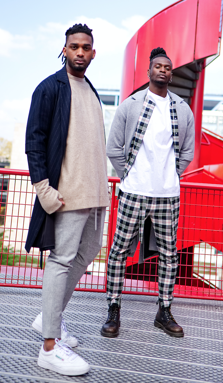 Urbain_Lifestyle_Paris_France_Marius_Paris_Mode_Superbe_Media_Streetwear
