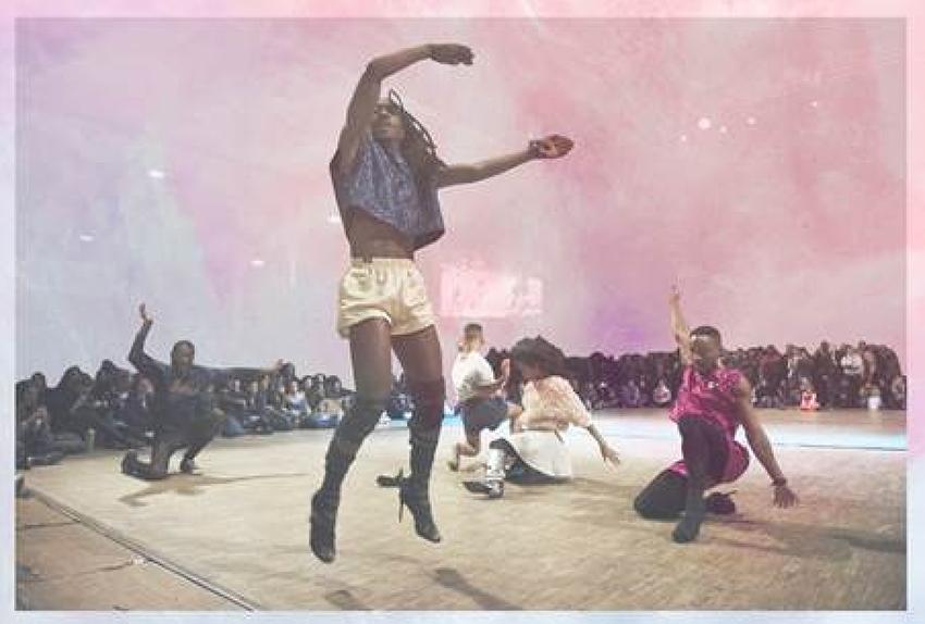 Urbain_Lifestyle_Paris_France_Open_Mode_Superbe_Media_Danse_Mode_Creations