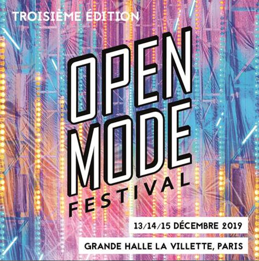 Urbain_Lifestyle_Paris_France_Open_Mode_Superbe_Media_Danse_Mode