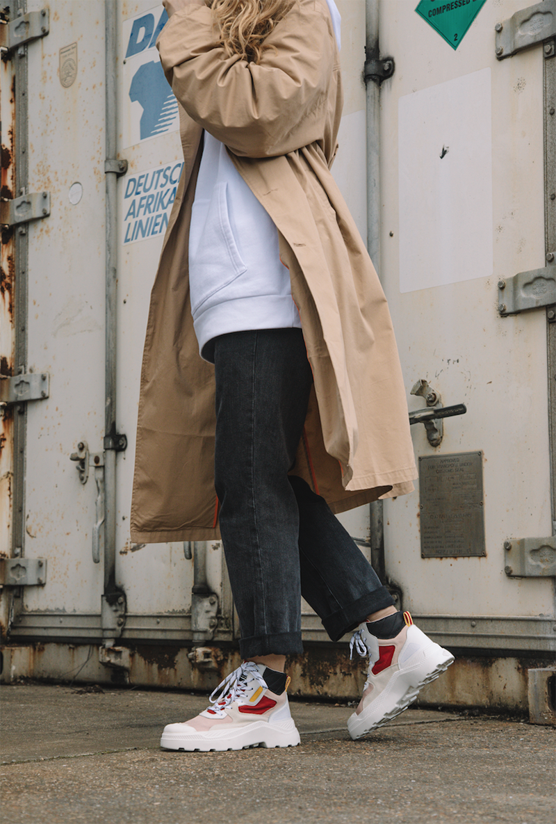 Urbain_Lifestyle_Paris_France_Palladium_Pallakix_Sneakers_Paris_Shooting_Superbe_Media_Streetwear
