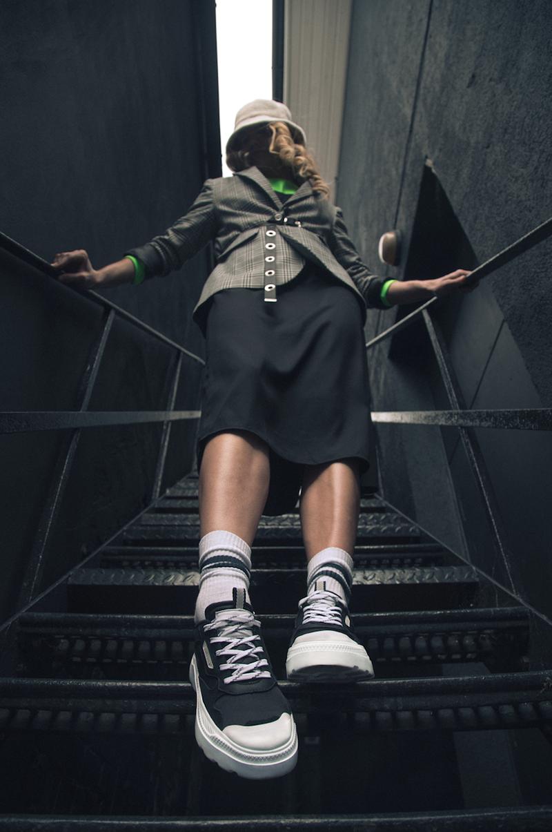 Urbain_Lifestyle_Paris_France_Palladium_Sneakers_Paris_Shooting_Superbe_Media_Streetwear_Pallakix