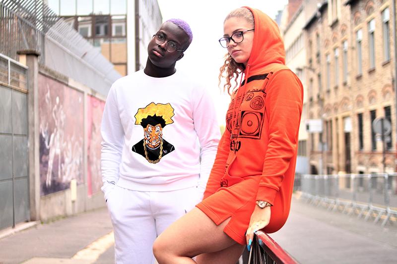 Urbain_Lifestyle_Paris_France_Paris_H_Robertson_Shooting_Superbe_Media_Streetwear_Mode_Prêt-à-Porter_Fashion