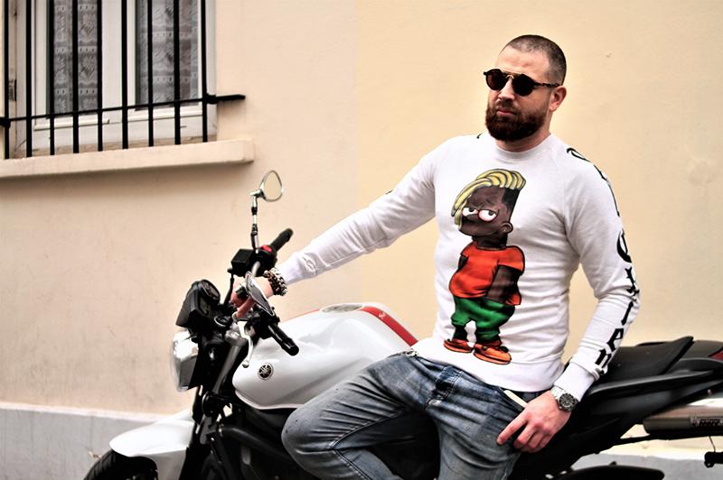 Urbain_Lifestyle_Paris_France_Paris_H_Robertson_Shooting_Superbe_Media_Streetwear_Mode_Prêt-à-Porter
