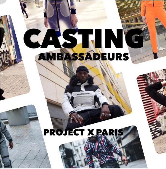 Urbain_Lifestyle_Paris_France_ProjectXParis_streetwear_recrutement_talents
