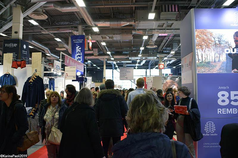 Urbain_Lifestyle_Paris_France_Salon_MIF_Expo_Made_in_France_Superbe_Media_Savoir_Faire_Français
