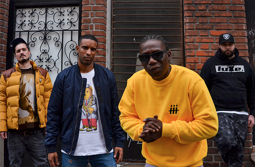 Urbain_Lifestyle_Paris_france_Rencontre_Avec_Fresh_Out_Da_Box_Culture_Interview_Musique