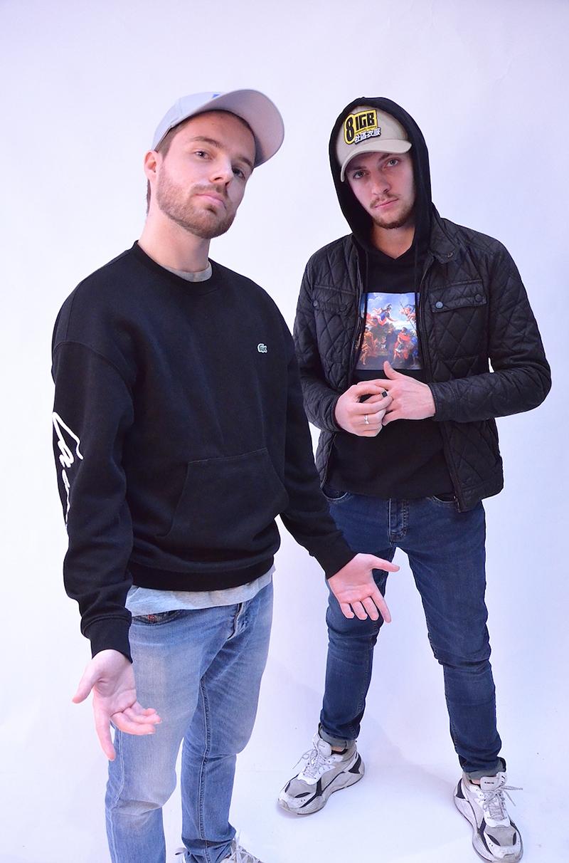 Urbain_Lifestyle_Paris_france_Rencontre_Avec_LLM_Musique_Interview_Superbe_Media_Culture_Rap