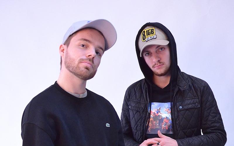 Urbain_Lifestyle_Paris_france_Rencontre_Avec_LLM_Musique_Superbe_Media_Culture_Rap_Interview