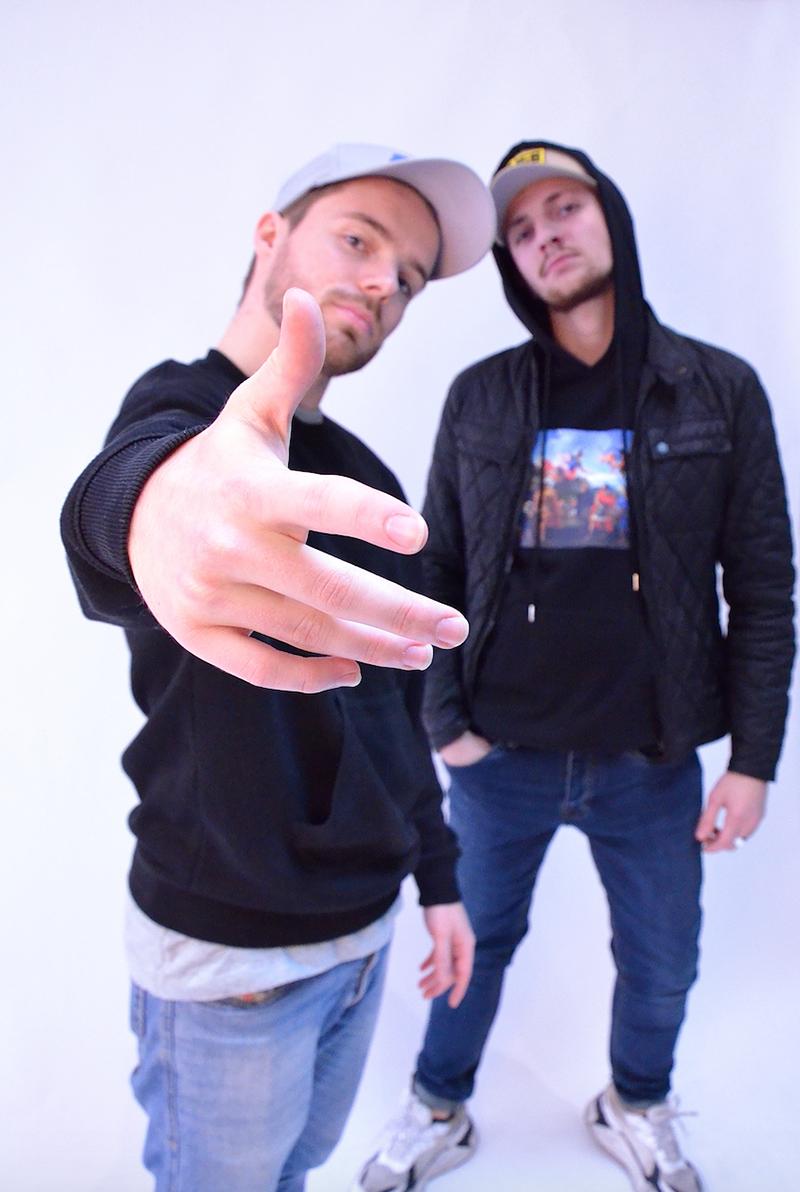 Urbain_Lifestyle_Paris_france_Rencontre_Avec_LLM_Musique_Superbe_Media_Culture_Rap