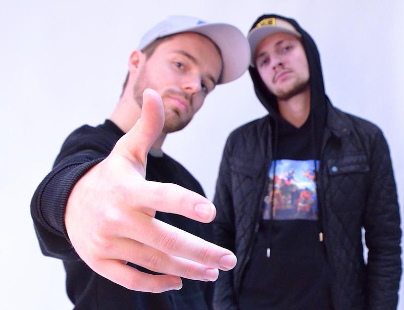 Urbain_Lifestyle_Paris_france_Rencontre_Avec_LLM_Musique_Superbe_Media_Interview_Culture_Rap