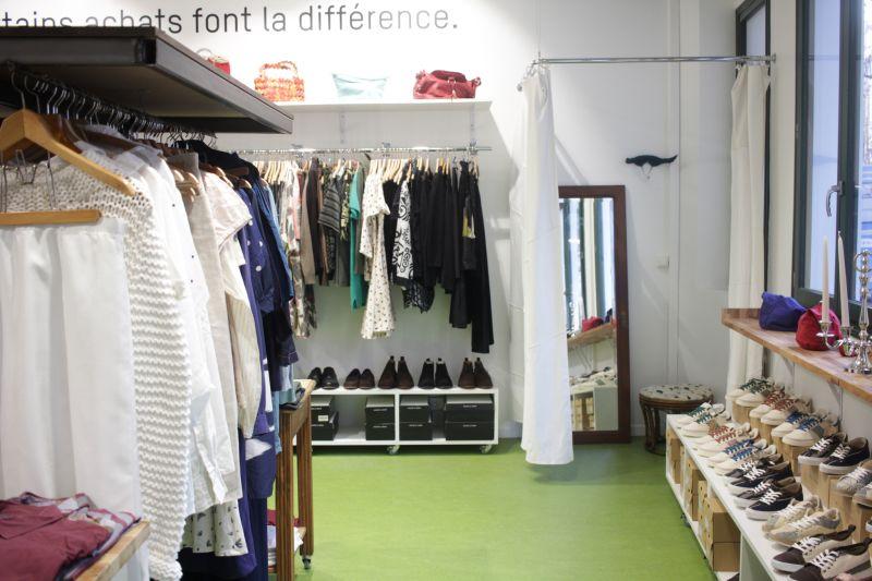 Urban_Lifestyle_Paris_France_Oxfam_Jules_Jenn_Mode_responsable_ethique_boutique_parisienne_paires_de_chaussures_collaboration_engagement