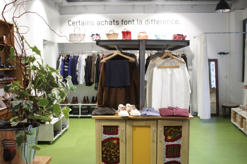 Urban_Lifestyle_Paris_France_Oxfam_Jules_Jenn_Mode_responsable_ethique_boutique_parisienne_paires_de_chaussures_collaboration_engagement_inégalité