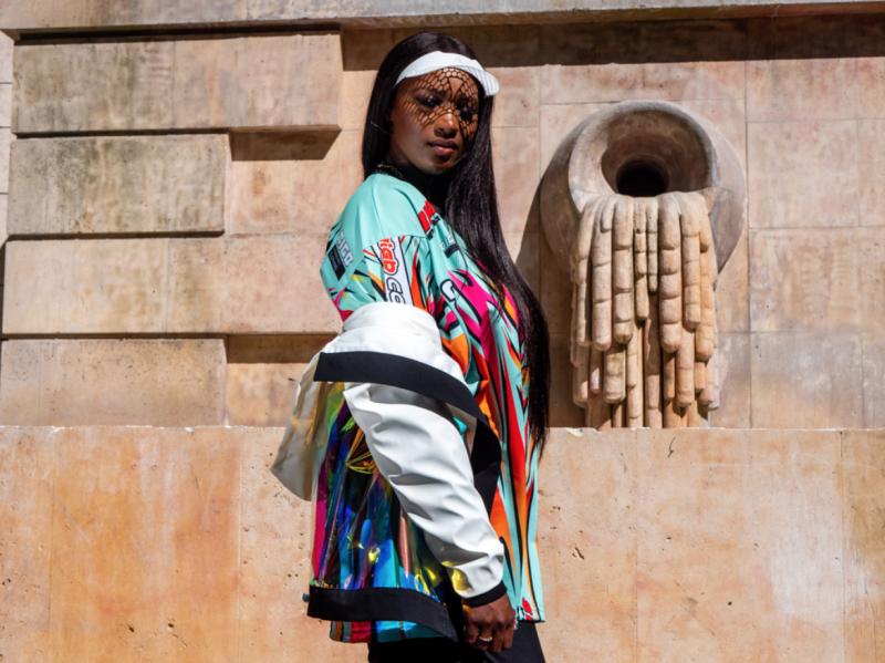 urbain_lifestyle_paris_france_awa_imani_rencontre_avec_rap_superbe_media_3_