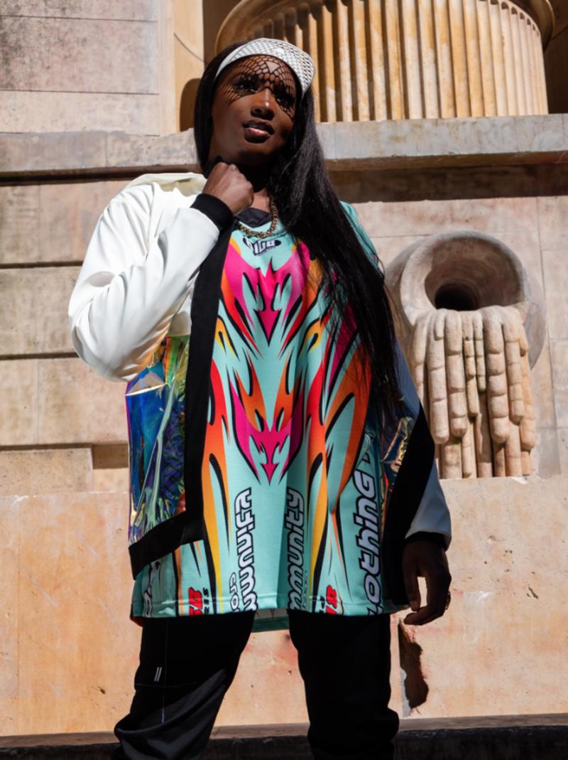 urbain_lifestyle_paris_france_awa_imani_rencontre_avec_rap_superbe_media_4