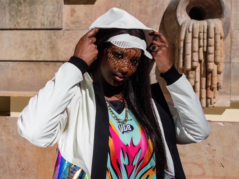 urbain_lifestyle_paris_france_awa_imani_rencontre_avec_rap_superbe_media_5