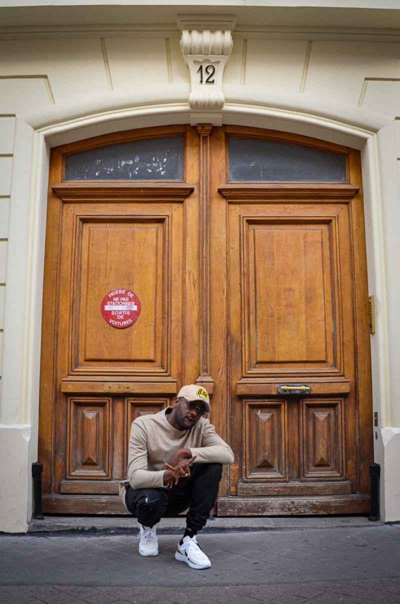 urbain_lifestyle_paris_france_caly_exe_batard_sensible_rap_rencontre_avec_superbe_media_france_11