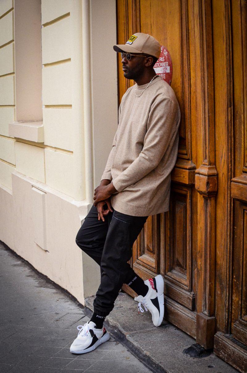 urbain_lifestyle_paris_france_caly_exe_batard_sensible_rap_rencontre_avec_superbe_media_france