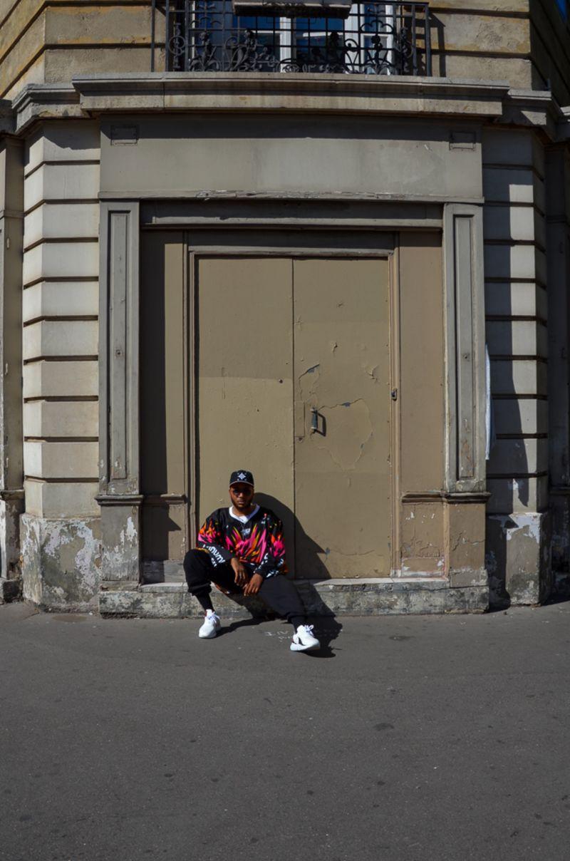 urbain_lifestyle_paris_france_jewel_tel_rencontre_avec_superbe_media_7