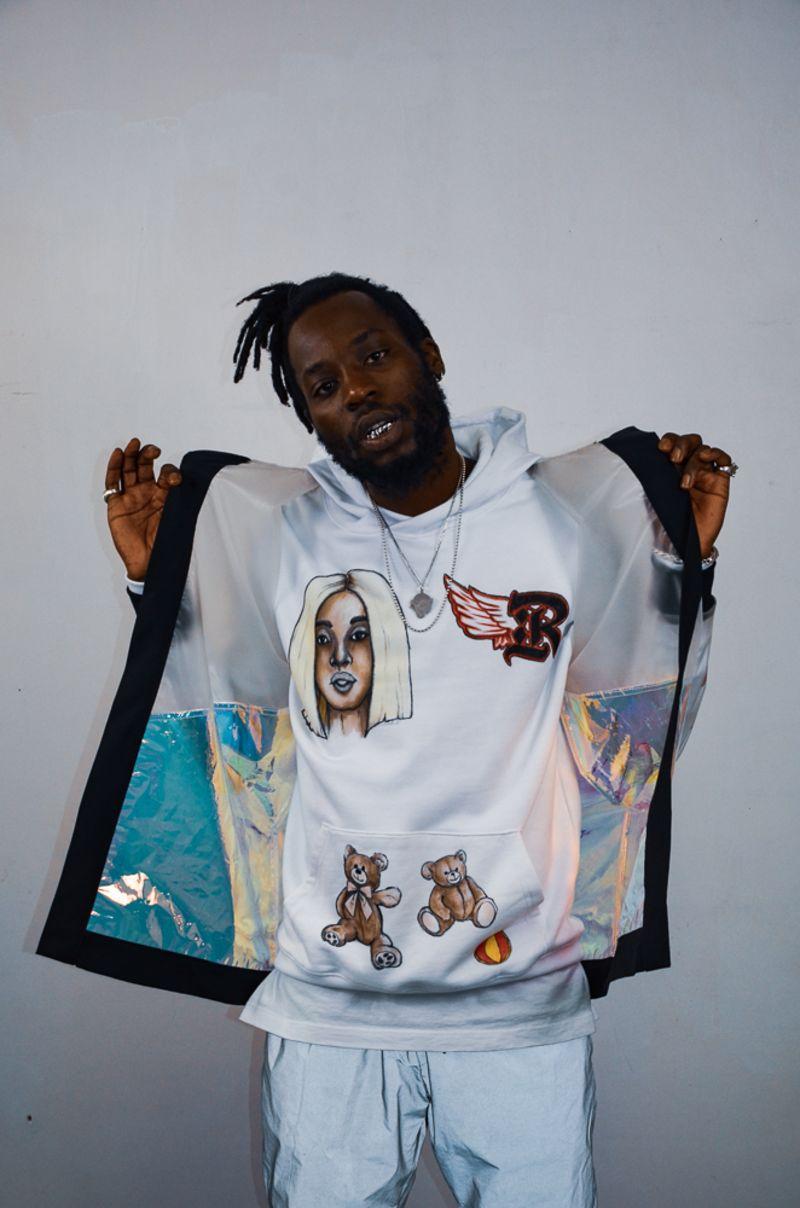 urbain_lifestyle_paris_france_ksa_88_swish_rptg_rap_rencontre_avec_superbe_media_france_10