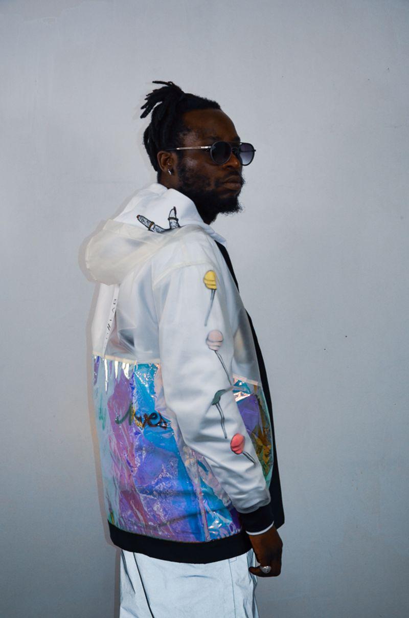urbain_lifestyle_paris_france_ksa_88_swish_rptg_rap_rencontre_avec_superbe_media_france_15