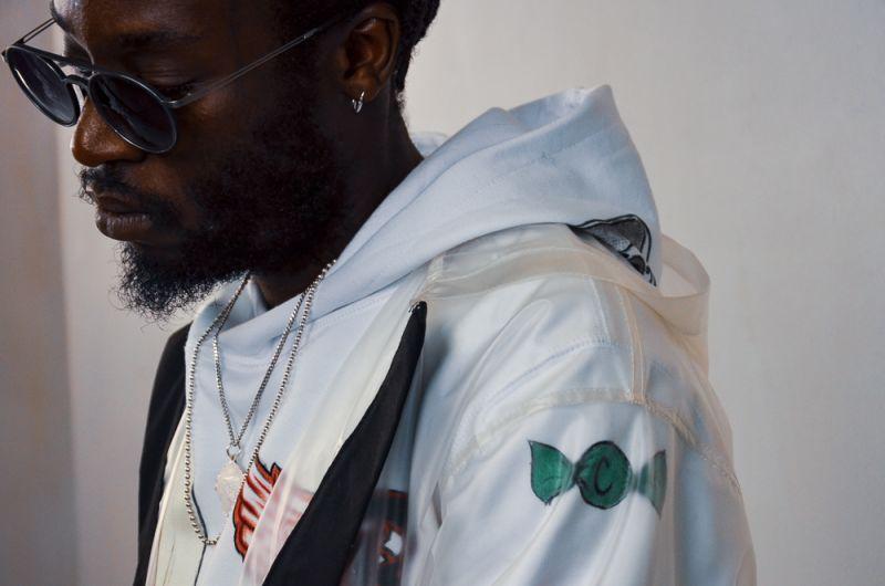urbain_lifestyle_paris_france_ksa_88_swish_rptg_rap_rencontre_avec_superbe_media_france_20