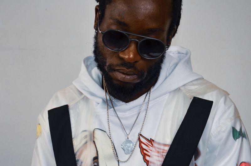 urbain_lifestyle_paris_france_ksa_88_swish_rptg_rap_rencontre_avec_superbe_media_france_5