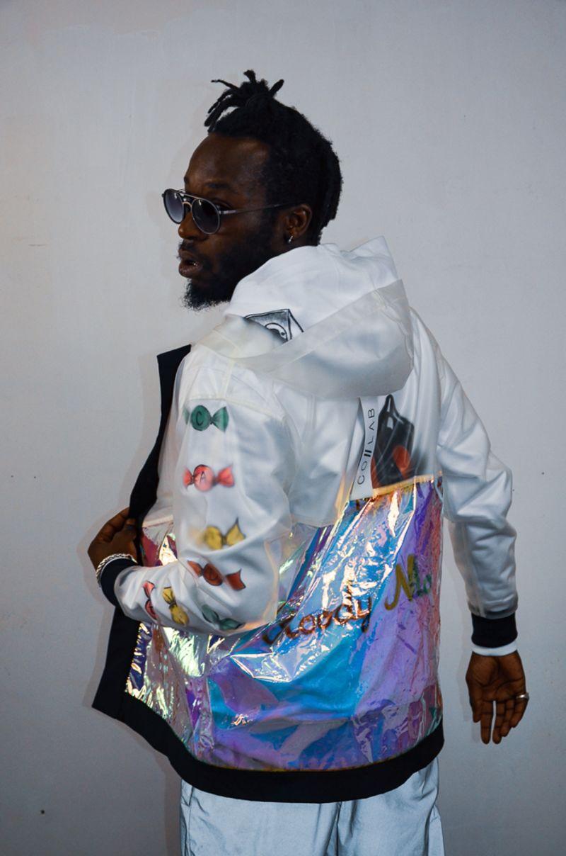 urbain_lifestyle_paris_france_ksa_88_swish_rptg_rap_rencontre_avec_superbe_media_france_6