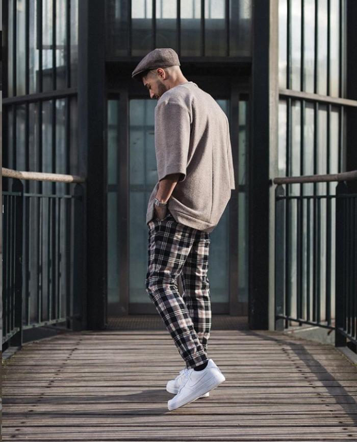 urbain_lifestyle_paris_france_marius_la_decouverte_de_la_semaine_mode_fashion_superbe_media_4