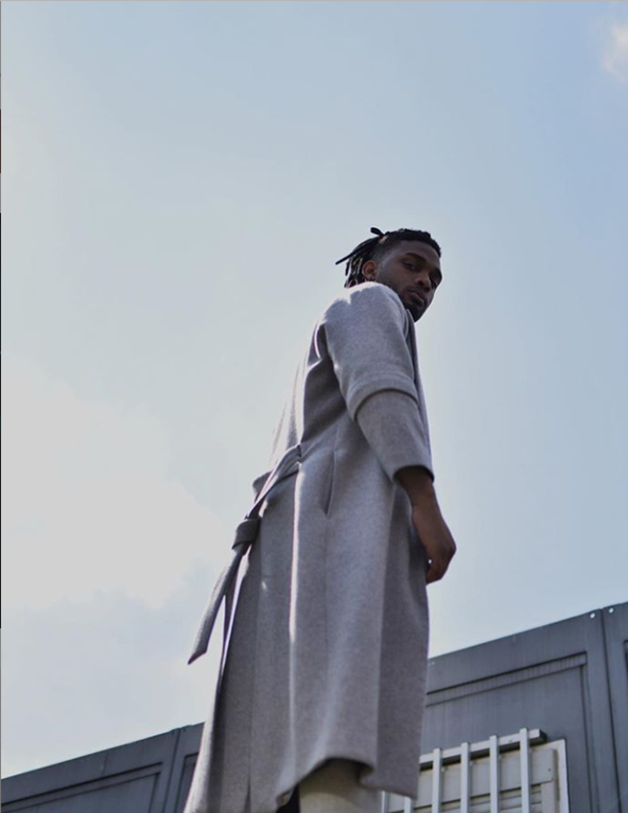 urbain_lifestyle_paris_france_marius_la_decouverte_de_la_semaine_mode_fashion_superbe_media