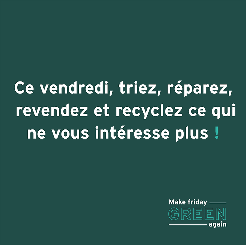 Urbain_Lifestyle_Paris_France_FAGUO_Make_Friday_Green_Again_Shooting_Superbe_Media_Eco_Responsable